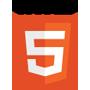 HTML5_Logo_128