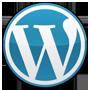 Wordpress-Logo-HD-Picture-1024x1024